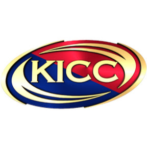 KICC Maryland