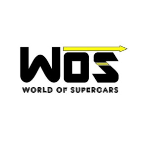 World Of Supercars WOS