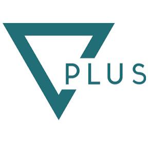 Vizion Plus TV