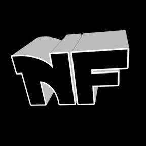 NET Fourteen