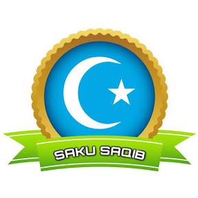 SAKU SAQIB