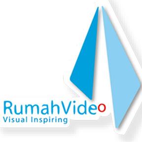 Rumah Video