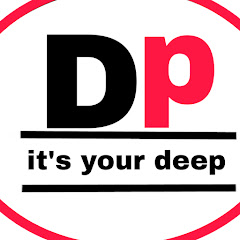Its your deep