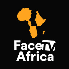 Facetv Africa