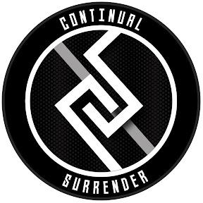 Continual Surrender