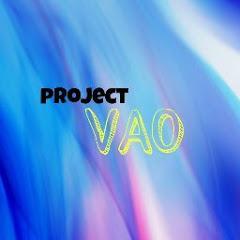 VAO project