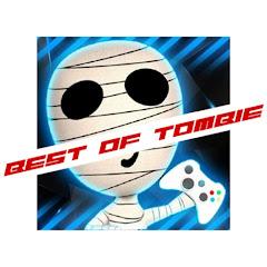 Best of Tombie