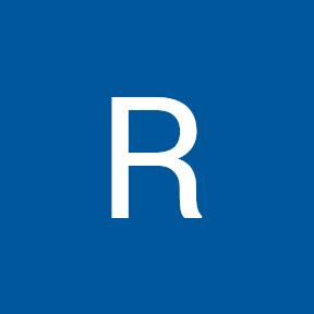 Richard Prochnow