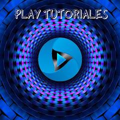 play tutoriales