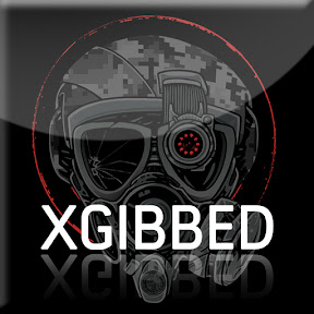 xGibbed