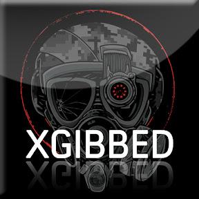 xGibbed