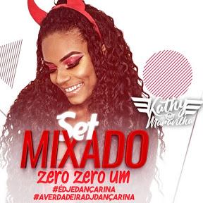 Kathy Maravilha DJ