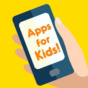Best Apps for Kids! - WildBrain