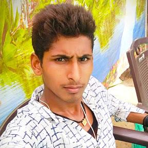 Vishnu khodla