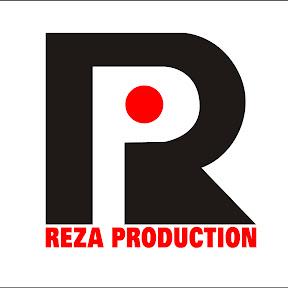 Reza Production
