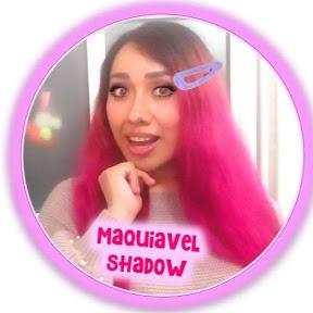 MaquiavelShadow