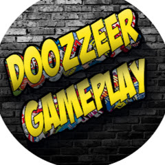 DoozzeeR GamePlay