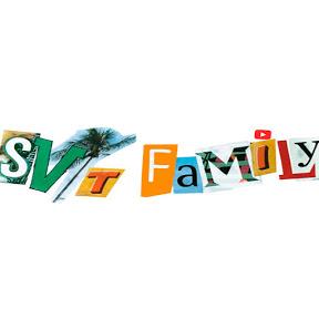 Svit Family 2.0