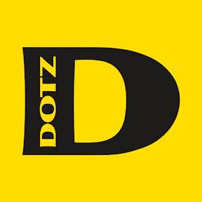 DOTZ Tuning Wheels