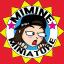 Mimine Miniature 미미네 미니어쳐
