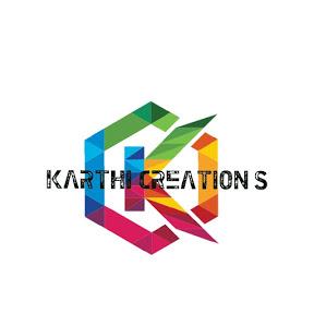 Karthi Creations