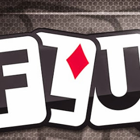 Flush Media