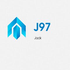 j97 jack