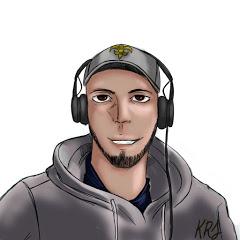 Gamer Grampz