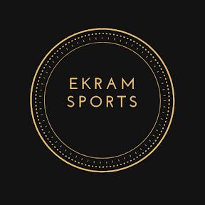 Ekram Sports