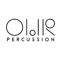 OUR PERCUSSION 아우어 퍼쿠션