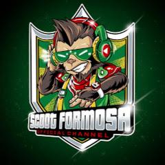SCOOT Formosa