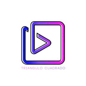 Triángulo Cuadrado