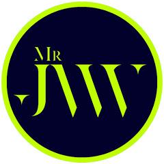 Mr JWW