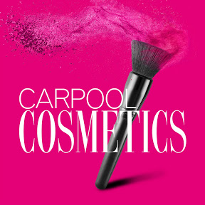 Carpool Cosmetics