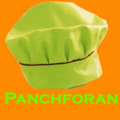 Panchforan