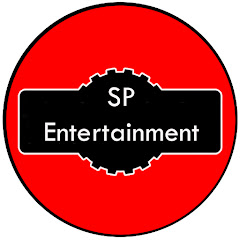 SP Entertainment