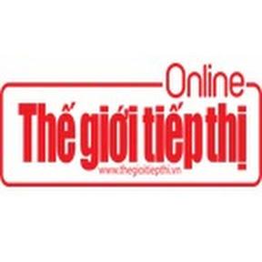 Thế Giới Tiếp Thị Online