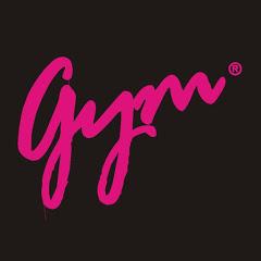 GYMOHZ - fitness, friends & fun since '91!