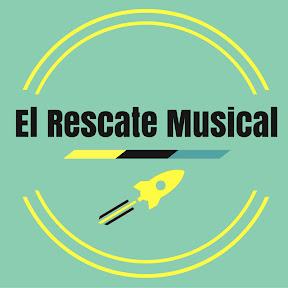 El Rescate Musical