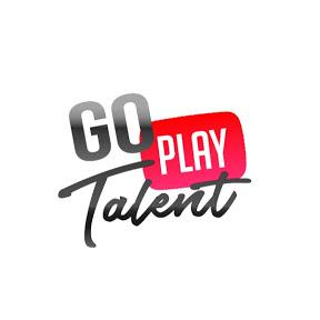 Go Play Talent