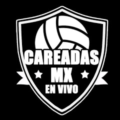 CAREADAS MX en vivo