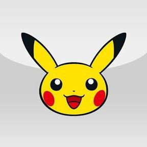Pokemon Official