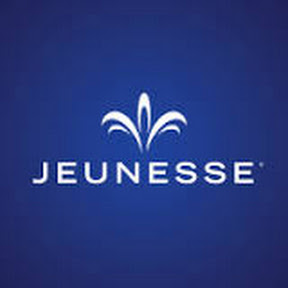 Jeunesse Global