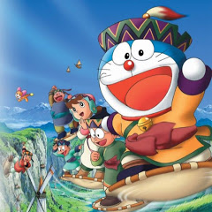 Doraemon Hindi