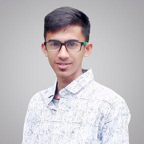 Bijoy Exclusive