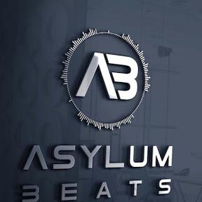 Asylum Beats