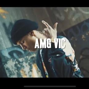 AMG VIC