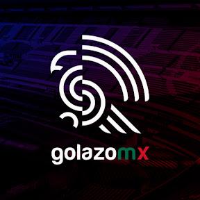 GOLAZO MX