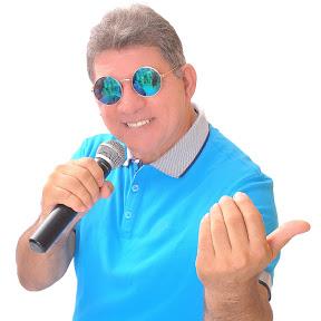 Diassis Martins