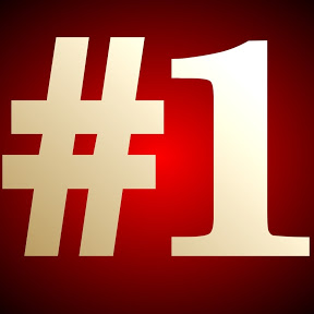 Number one #1